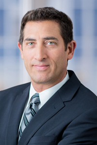 Picture of David C. Silverman
